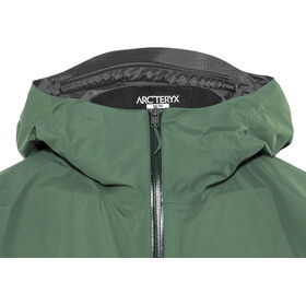 Arc'teryx Beta SL Jacket Men Cypress